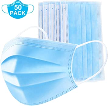 Wholesale Surgical Masks In Bulk