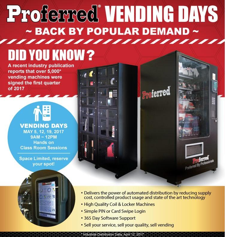 Vendor Managed Inventory   Inventory Management Solutions